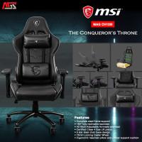 MSI MAG CH120I - CH120 I CH 120 I Gaming Chair