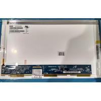 lcd laptop 14.0 wxga led toshiba satellite c40 c40-a c600 c640 c800