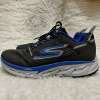 [size 42] Skechers Gotrail Ultra 4 Trail Running Shoes