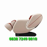 Kursi Pijat 081380783912 Advance Ichiro Galaxy One Hs8895 Harga Promo