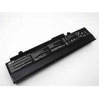 Baterai Asus Eee PC 1015 1015BX 1015C 1015CX ORIGINAL