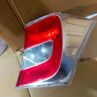lampu stoplamp Honda freed original