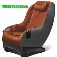 Kursi Pijat Elektrik 081380783912 Adv Sofa Dengan Nuansa Warna Terang