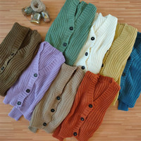 Essa Cardigan Crop Sweater Atasan Wanita - Knitwear Rajut All Size