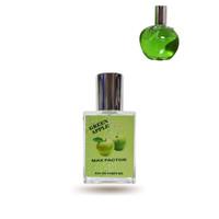 Parfum Body Mist apel Apple 35ml - Eu De Parfume Body Mist Apple