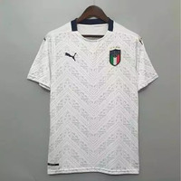 JERSEY BOLA ITTALIA AWAY NEW 2021 GRADE ORI IMPORT