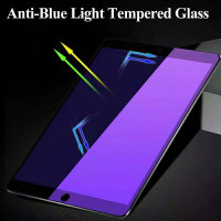 TEMPER GLASS ANTI BLUE LIGHT SAMSUNG TAB 4 8 T330 ANTI GORE