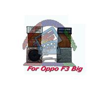 CAMERA KAMERA OPPO F3 BIG BELAKANG ORIGINAL NEW