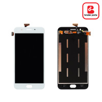 LCD TOUCHSCREEN OPPO F1S / A59 / A1601 OEM
