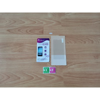 Premium Tempered Glass Violet - Honor Holly 3C