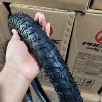 Ban Luar Sepeda 16 x 2.125 Bear Sepeda Lipat Minivelo Minion BMX DLL