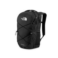 Tas The North Face Jester Backpack Black Original - BLACK, 29 LITER