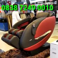 Kursi Pijat 081380783912 JMG A205 I Crown Master Massage Chair