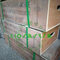 hydraulic pipa bender machine 1/2 inch - 3 inch Alat tekuk pipa besi