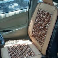 Sandaran Jok Mobil Keramik
