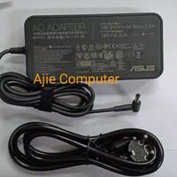 Adaptor Charger ASUS ROG Strix GL553 GL553V GL553VE GL553VD GL553VW