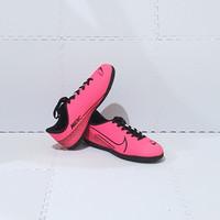 Sepatu Futsal Dewasa NIKE Size 38 - Size 43 Murah RRFD200