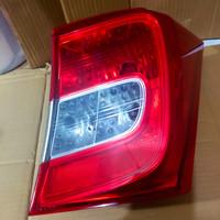 lampu stoplamp Honda Freed original baru