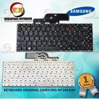 Keyboard Original Samsung NP300 E4V NP300E4X NP300E4V NP300E4Z