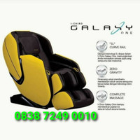 Kursi Pijat 081380783912 Advance Ichiro Galaxy One Hs8895 Promo