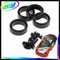 Ban drift (4 pcs) RC Car wltoys 1/24 A252