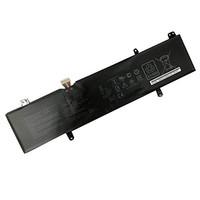 Baterai Asus Vivobook S14 A411U ORIGINAL