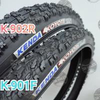 Ban Luar 26 x 2.10 (54-559) Sepeda MTB Gunung. KENDA KOYOTE
