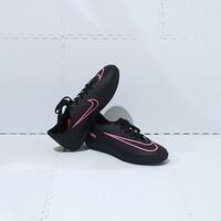 Sepatu Futsal Dewasa NIKE Size 38 - Size 43 Murah RRFD198
