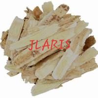 1kg premium astragalus root / huang qi / eng kl herbal china ori