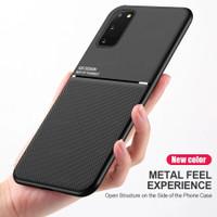 Case SAMSUNG A02s Premium Hard Case IQS Design Fashion Premium Samsung