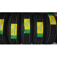 Ban Mobil Livina, Ertiga, Mobilio Veloz 185/65 R15 Dunlop Enasave