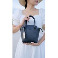 Flicka Sling Bag AF50 | TAS WANITA SLING BAG