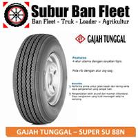 Ban Truk GT Radial Super 8.25 R16 14PR - Ban MOBIL BUS TRUK 825 - 16