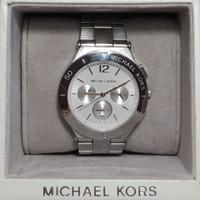 Michael Kors Wyatt Women MK 5932 Women's Watch Jam Tangan Wanita