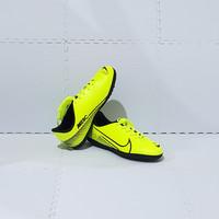 Sepatu Futsal Dewasa NIKE Size 38 - Size 43 Murah RRFD201