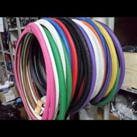 Ban luar fixie 20 x 1.35 warna chaoyang