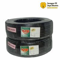 Kabel Listrik Serabut Tebal 3x1.5 50 Meter PAJERO / KABEL 3x1.5 PAJERO