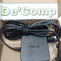 Adaptor Charger Asus A412FA A412FL A412D A412DA A412U A412UA A412UF