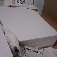 Art Paper 150 gram