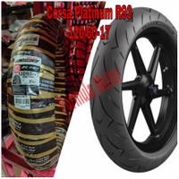 Corsa R93 120/60-17 / Ban Corsa 120/60-17 R93