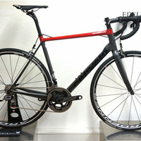 Cervelo R5 Sram Red 22 2017 SEPEDA BICYCLE