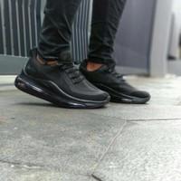 Sepatu nike airmax 720 shield pria import - realpict 1, 39