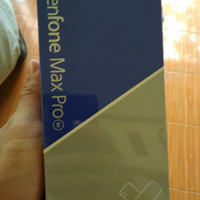 Asus Zenfone Max Pro M1 6/128