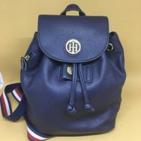 tommy hilfiger bagpack/ ransel mini