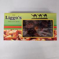 Kurma segar Liggo's 500gr