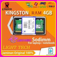 Ram 4GB u/ Laptop Acer Aspire 4253 memory notebook memori upgrade