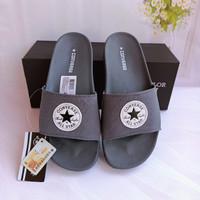 Sandal Converse Gradeoriginal Size Pira dan Wanita