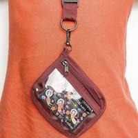 Sako Wallet by Octopus Project