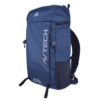 tas ransel Avtech Thakan 30L Daypack sekolah laptop not eiger outdoor