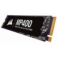 SSD Corsair Force Series MP510 M.2 SATA (NVMe PCIe Gen3 x4) - 240GB